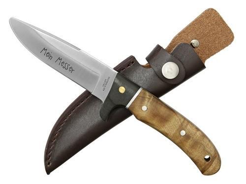 Nůž Haller 42989 dětský